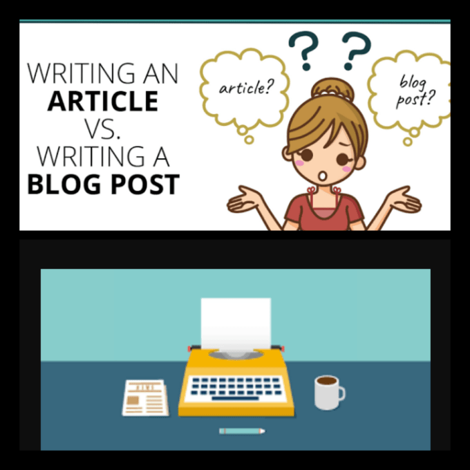 write 500 words articles and blogs in english and bengali
