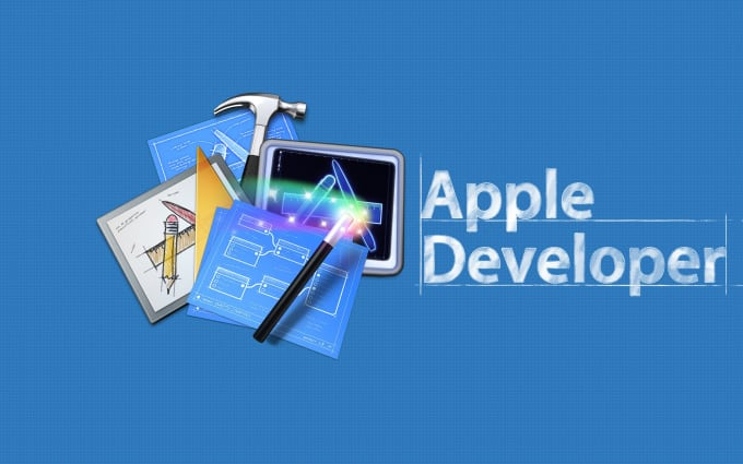 do ios app development with swift and objective c