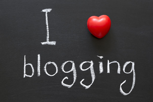 submit guest post in health blog