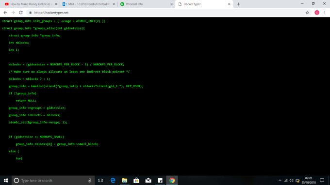 pioneer871 : I will code a text based adventure game in c sharp or python  for $5 on www fiverr com