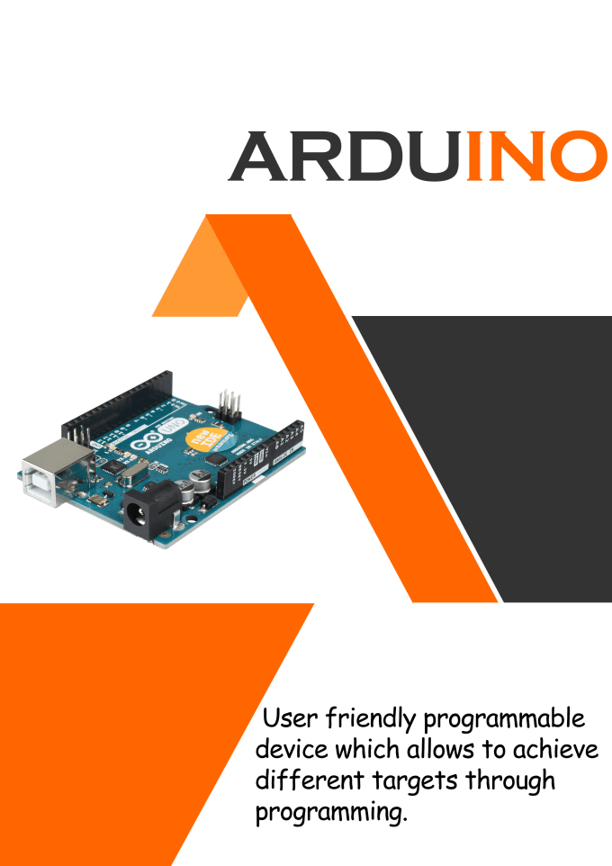 plc arduino and c programming
