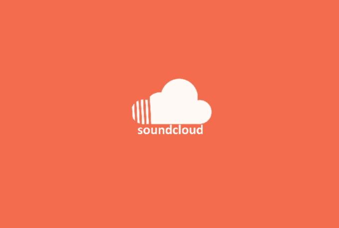 500 soundcloud likes or 500 followers