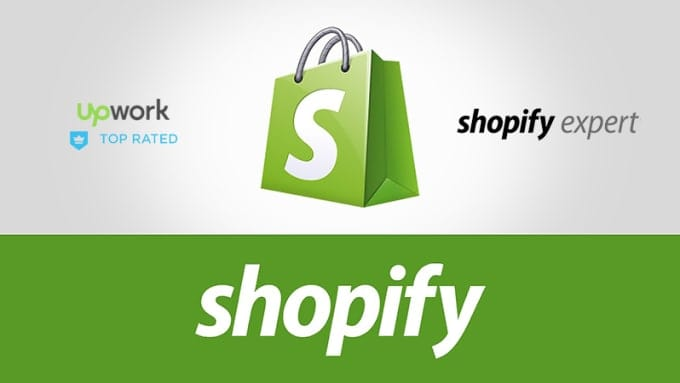 skytoptech : I will accelerate your business with shopify themes for $5 on  www fiverr com
