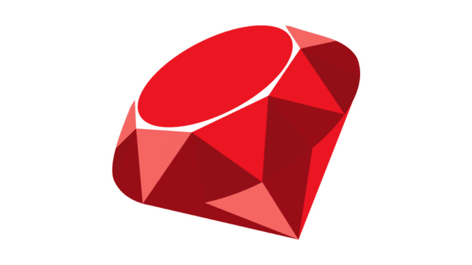 create ruby on rails application