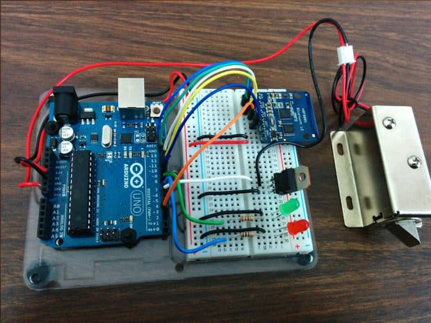 help you in arduino esp8266 esp32 iot and robotics projects