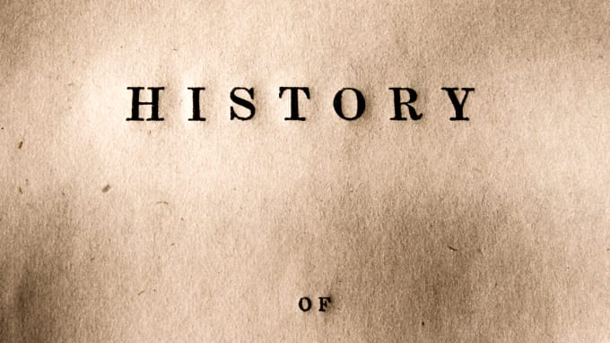 Image result for What Is And How To Write A History Essay