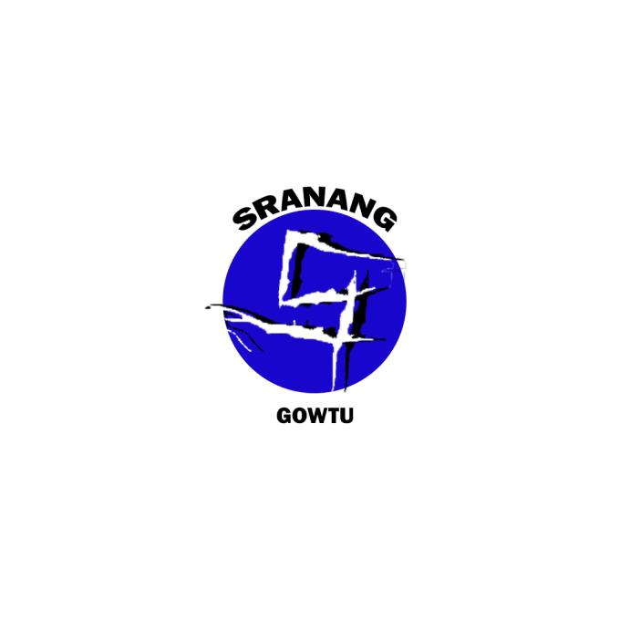 Develop Cool Logo Ideas
