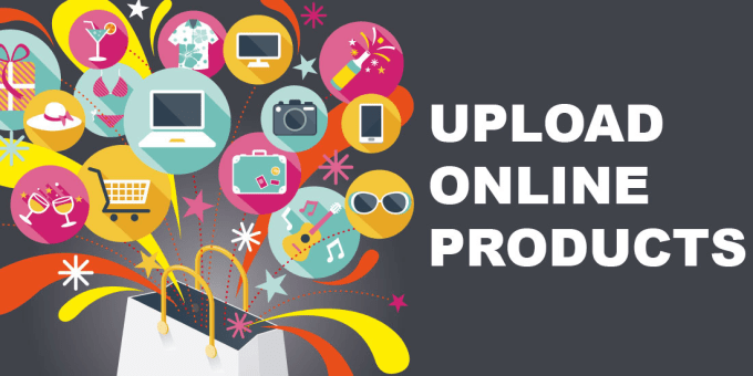 3560947e Upload 100 simple products in your online shop by Jowelr