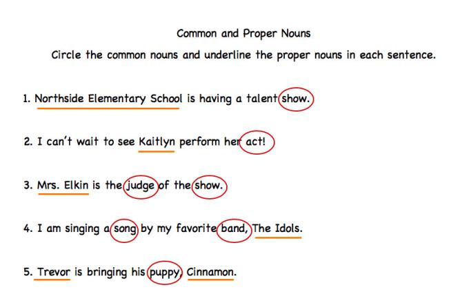 Create a grammar worksheet for teachers by Cgallo22