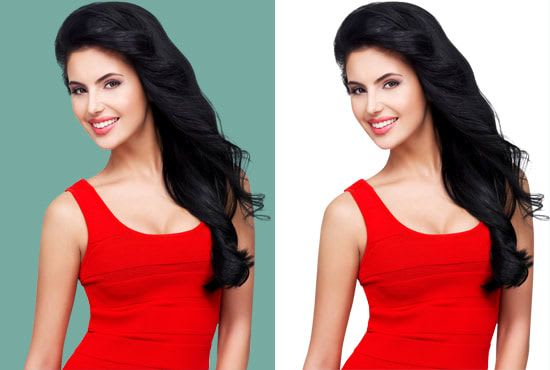 ub_designs_ : I will remove background from your pictures for $5 on  www fiverr com