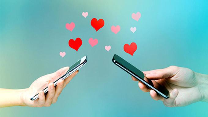 online dating profile ghostwriter