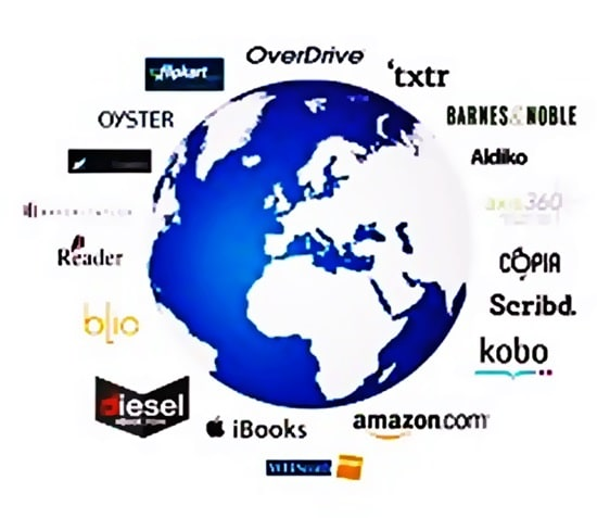 horiastoian : I will edit your ebook to get included in the smashwords  premium catalog for $5 on www fiverr com