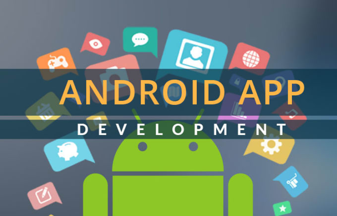 engenier : I will develop any kind of android and ios mobile apps based on  the request for $250 on www fiverr com