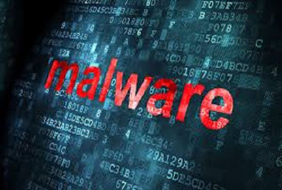 superfast clean malware virus and fix wordpress hack website