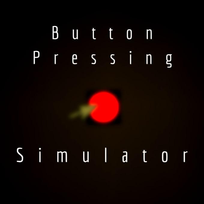 Design A Roblox Game Pass Icon -