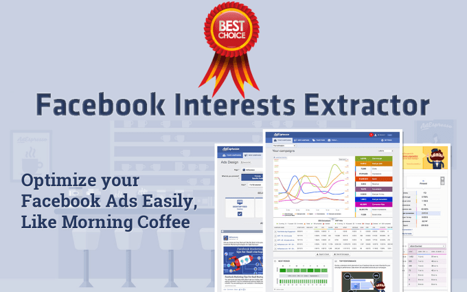 extract email and mobile data from facebook page