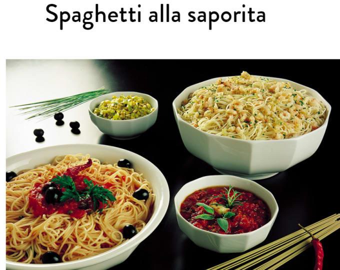 Ricette Cucina Italiana.Sebastianominal I Will Italian Food Recipes Ricette Cucina Italiana For 5 On Www Fiverr Com