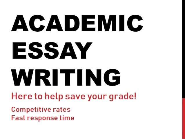 Essay Health Care Write Your Essay For You Informative Synthesis Essay also English Language Essay Write Your Essay For You By Amerryberry Example Of Essay Writing In English