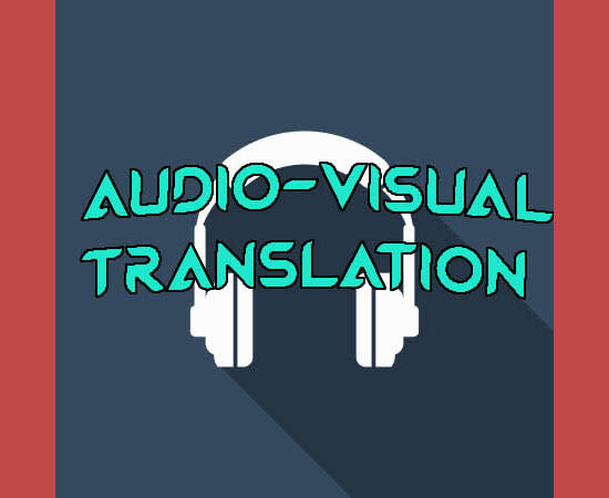 translate audio from spanish to english