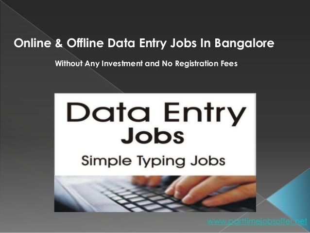 kavitha21 : I will do data entry in excel with a neat outlook for $5 on  www fiverr com