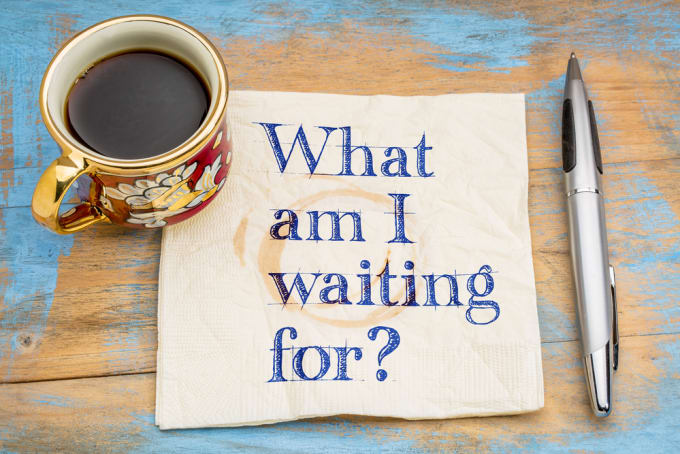 stop procrastination with my personalised hypnosis mp3