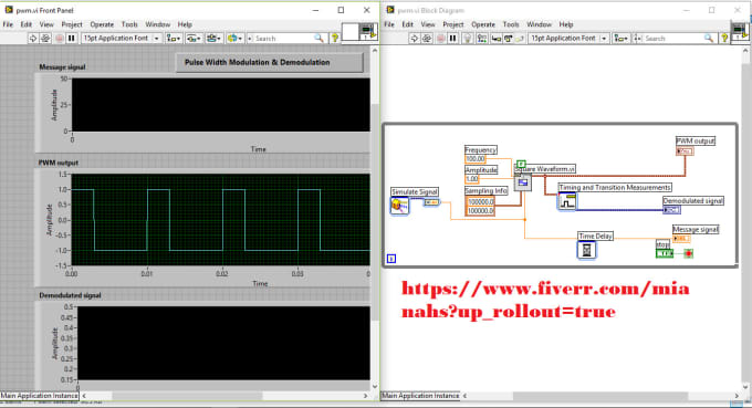 develop and help you in labview,proteus,matlab,pspice