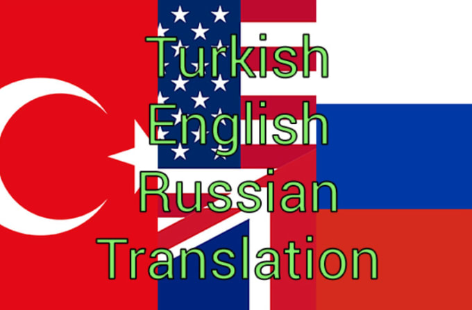 turkish-translation-russian-to-asian-girls-gagging-anal