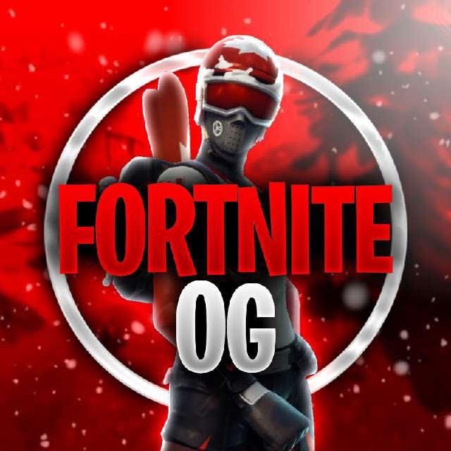 Create you a fortnite logo by Extremesound331