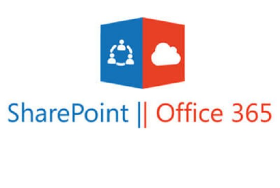 provide sharepoint office 365 support