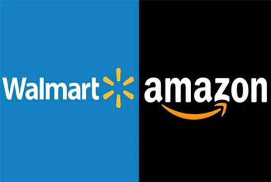 do dropshipping from walmart to amazon