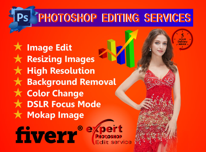 free editing services