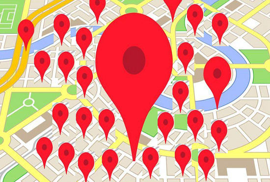 do 2000 google maps point citations for local SEO Google Map Point on google maps icon, google maps your location, google maps arkansas, google maps car, google excel, google maps of iraq, mapquest radius around a point, google maps api polygon, google maps route, google maps app, google maps dot, google mapquest, google maps radius, google maps dubai, google maps serbia, google access, google maps coordinates, google maps symbols, google maps austria, google word,