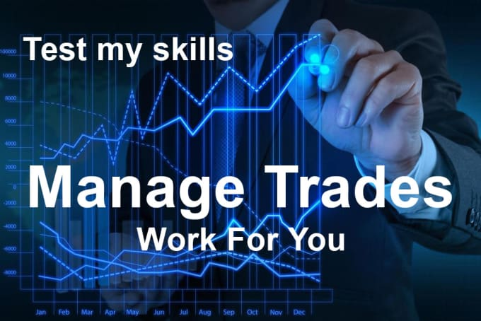 handle-your-forex-trade-works