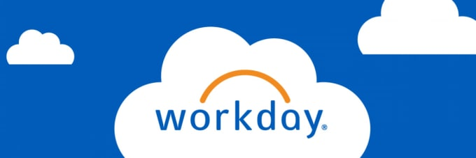 thejaswinimv : I will implement or support workday hcm,reporting,security,  compensation,absence,talent for $25 on www fiverr com