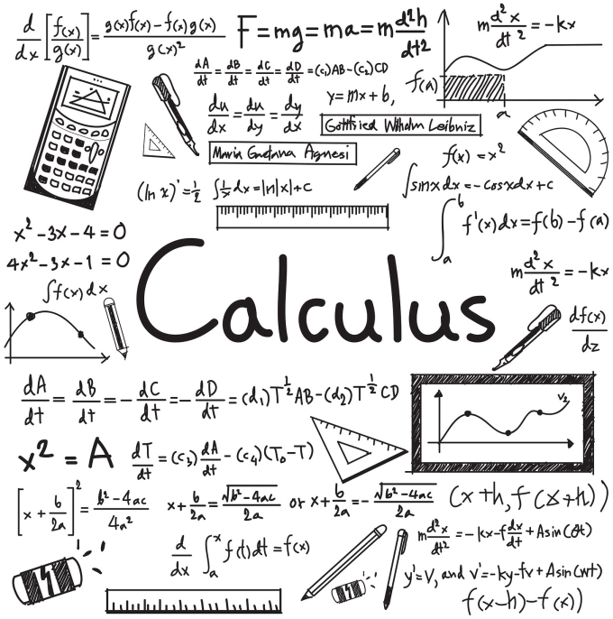 nina_steves : I will solve any calculus, algebra, trigonometry problems for  you for $5 on www fiverr com