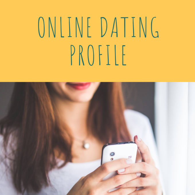 Online dating what to write about yourself