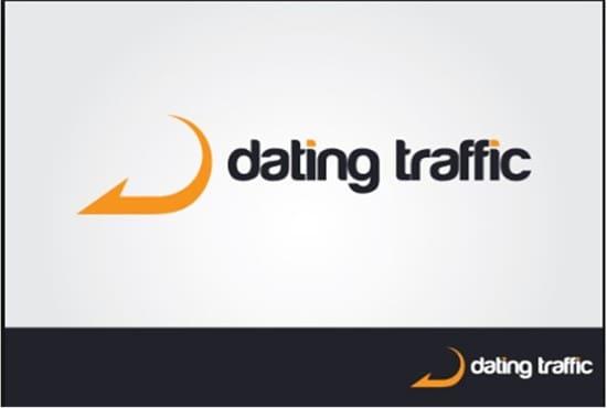 targeted dating sites