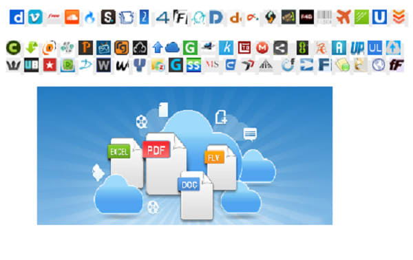 download anything from any premium file hosting website