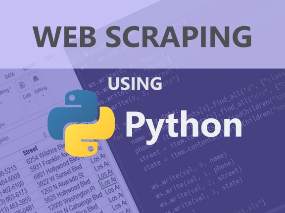 do web scraping, data mining or data analysis for you