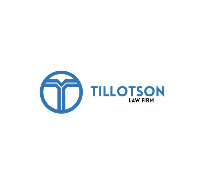 I Will Do Dream Law Firm Logo Design With Vector File