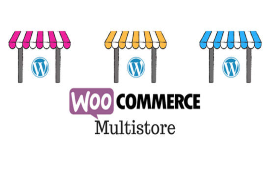 ddutipurba : I will do website wordpress ecommerce wix weebly shopify  joomla dataentry seo logo for $50 on www fiverr com