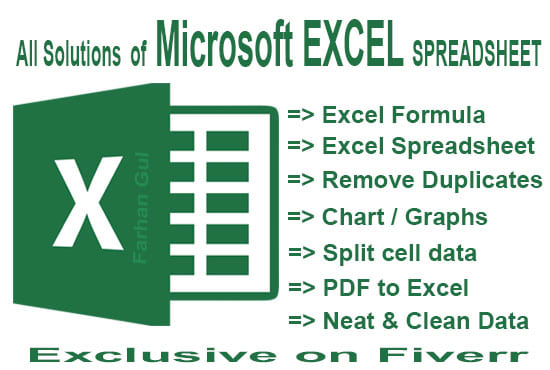 help with ms excel issues formula spreadsheet or converting to pdf