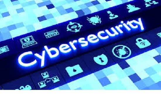 snmalik : I will create effective network and cyber security projects for  $5 on www fiverr com