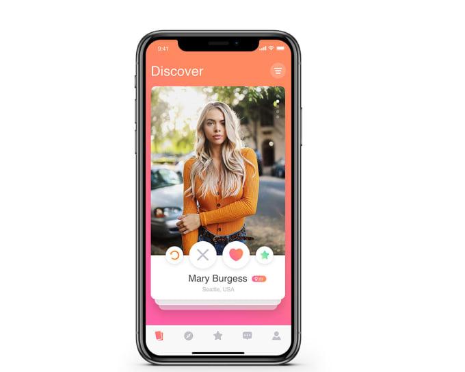 Stáhnout datování app tinder