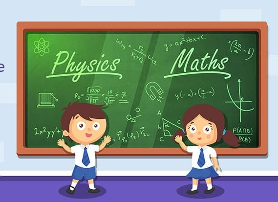 Do Mathematics And Physics Assignments By Sania Do Mathematics And Physics Assignments