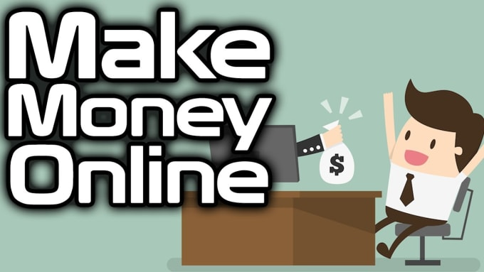 starec : I will show you how to set up and start earning money today for  $10 on www fiverr com