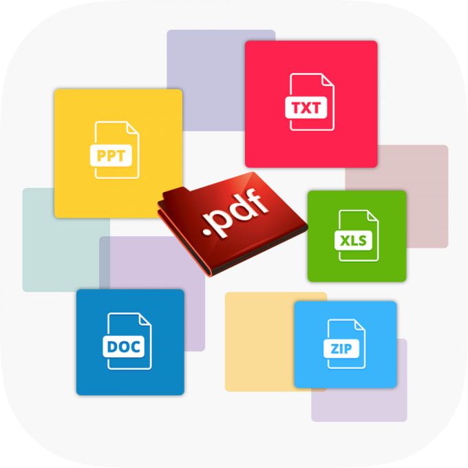 convert pdf to powerpoint or power point to pdf