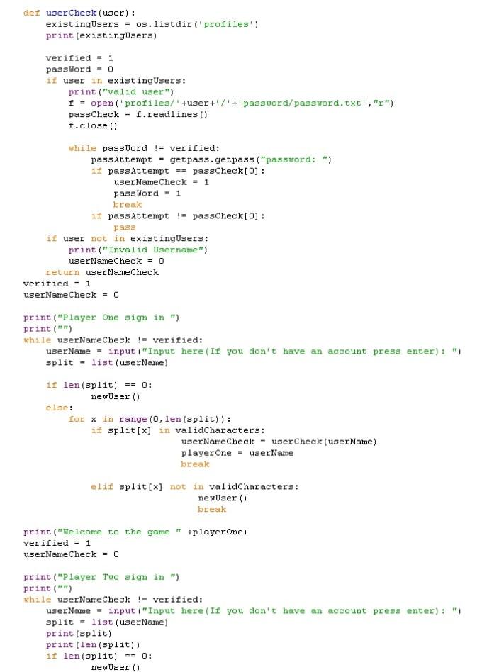kaligod : I will create a python program for you for $5 on www fiverr com