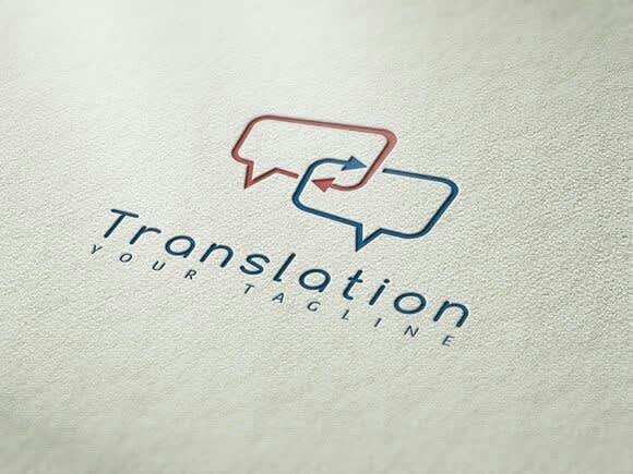 translate sanskrit hindi and english in any order