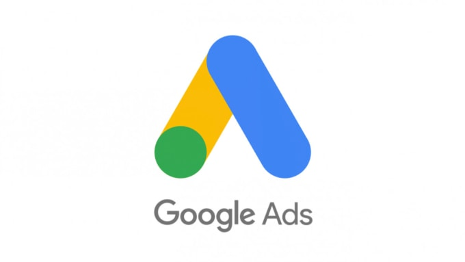 manage your google ads campaigns professionally